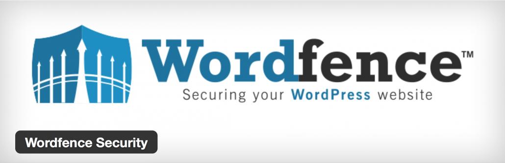 Wordfense Securtiy ist der Allrounder unter den Sicherheit Plugins